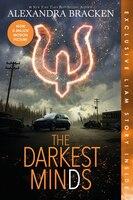 The Darkest Minds (bonus Content)