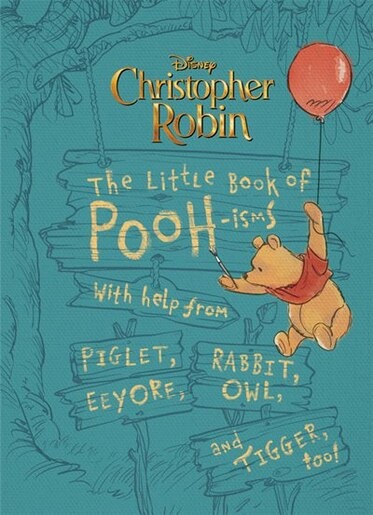christopher robin quotes.html