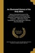An Illustrated History of the Holy Bible by John 1804-1854 Kitto