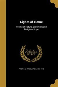 Lights of Home