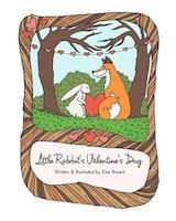 Little Rabbit's Valentine's Day