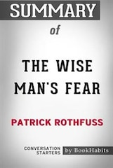 wiki patrick rothfuss the doors of stone