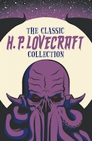 HP LOVECRAFT BOXED SET