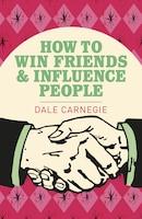 HT WIN FRIENDS & INFLUENCE PEOPLE