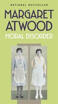 Book Moral Disorder: And Other Stories by Margaret Atwood