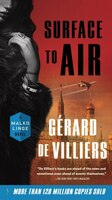 Surface To Air: A Malko Linge Novel