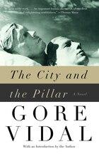 The City And The Pillar: A Novel