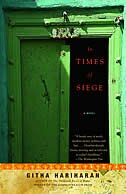 In Times of Siege: A Novel