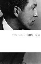 Vintage Hughes