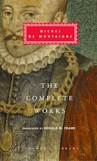 The Complete Works