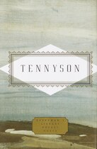 Book Tennyson: Poems: Poems by Alfred Tennyson