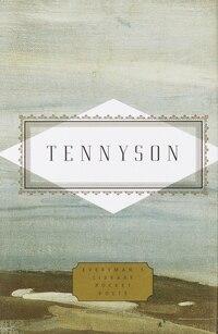 Tennyson: Poems: Poems