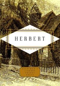Herbert: Poems: Poems