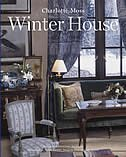 Winter House by Charlotte Moss
