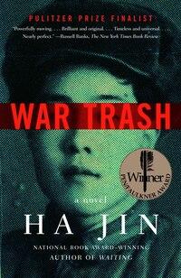 War Trash