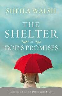 The Shelter of God's Promises