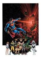 Superman: The Man Of Steel Vol 06