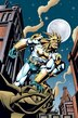 Jla Presents: Aztek: The Ultimate Man