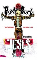 Punk Rock Jesus Deluxe Edition