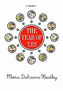 The Year Of Yes