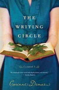 The Writing Circle