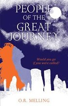 People of the Great Journey