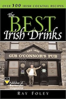 Best Irish Drinks