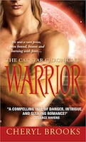 Warrior: The Cat Star Chronicles