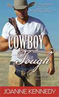 Cowboy Tough by Joanne Kennedy