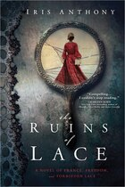 Ruins of Lace