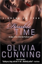 Double Time: Sinners On Tour