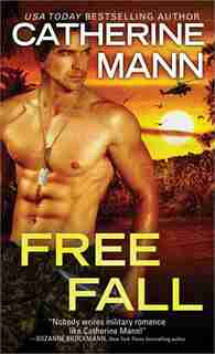 Free Fall by Catherine Mann