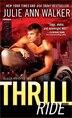 Thrill Ride: Black Knights, Inc.