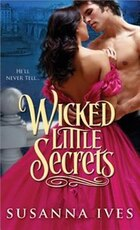 Wicked Little Secrets
