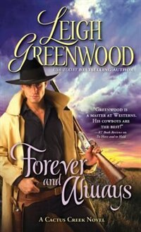 Book Forever And Always by Leigh Greenwood