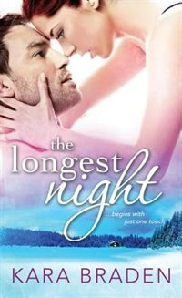 Book The Longest Night by Kara Braden