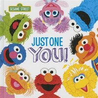 Just One You!
