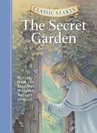 Classic Starts?: The Secret Garden