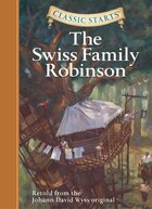 Classic Starts?: The Swiss Family Robinson