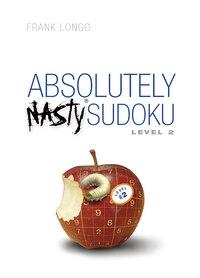 Absolutely Nasty® Sudoku Level 2