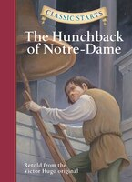 Classic Startst: The Hunchback Of Notre-dame