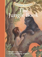 Classic Starts?: The Jungle Book
