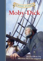 Classic Starts?: Moby-dick