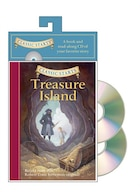 Classic Starts? Audio: Treasure Island