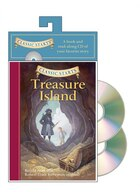 Classic Starts? Audio: Treasure Island