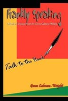 Frankly Speaking: A Book of Unique Poetry