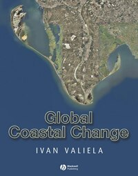 Global Coastal Change