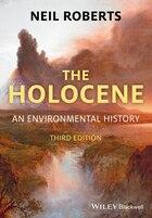The Holocene: An Environmental History