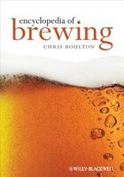 Encyclopaedia of Brewing