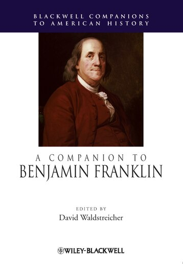 benjamin franklin and his contribution to What did benjamin franklin contribute to the american what are the key contributions of benjamin franklin to the contribute to the american revolution.